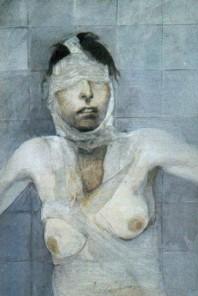 Arte argentino y latinoamericano