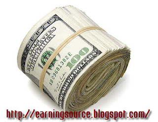 earn money online fast