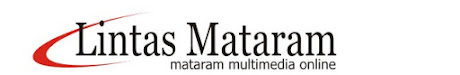 Lintas Mataram