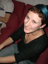 Caroline - December 2007