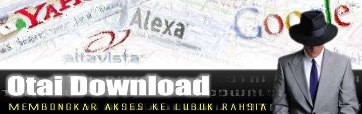 Otai Download
