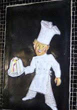 Imagen Chocolateria