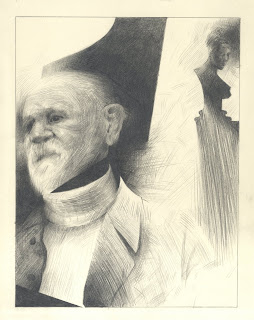 Justin Wisniewski
