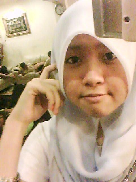 Blogger Gurl'z :)