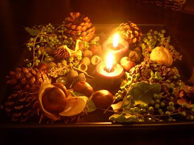 http://2.bp.blogspot.com/_miMKSDgTgqk/SOxa632k7ZI/AAAAAAAAAS4/RVSU-l1AmKI/s400/PA070525.JPG