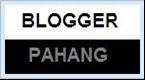 bloggerpahang