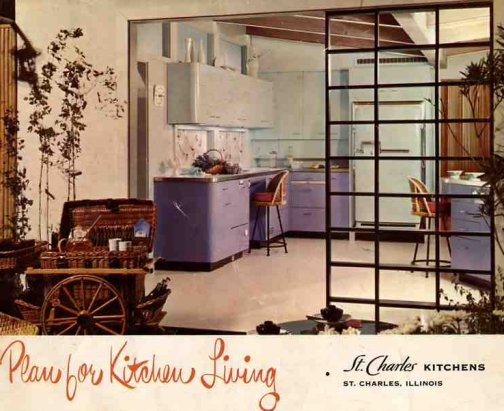 suzassippi s lottabusha county chronicles st charles kitchen cabinet refacing in st louis st peters and st