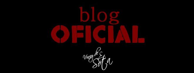 Blog de La Sota