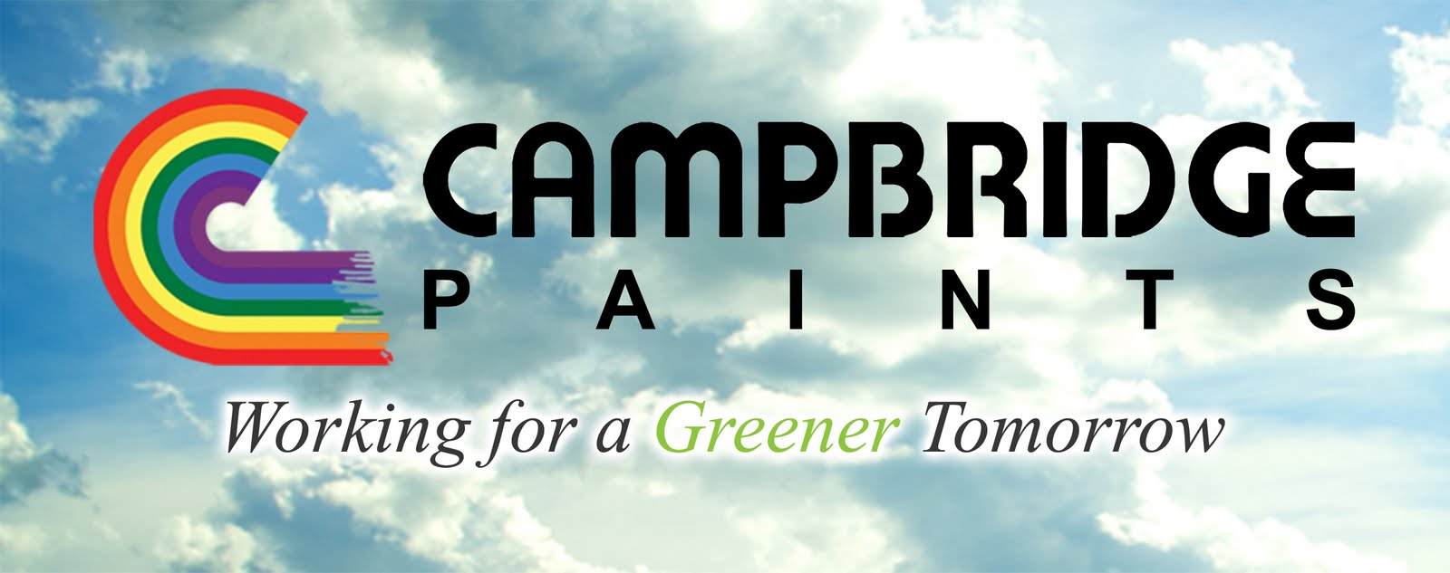 CAMPBRIDGE Waterproofing Systems Inc.