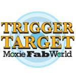 I Was A Trigger Target!!!