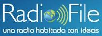 TANGO Y CAFÉ - radijo laida apie tango tiesiogiai iš Argentinos!