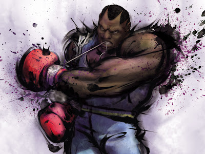 Balrog+street+fighter+4