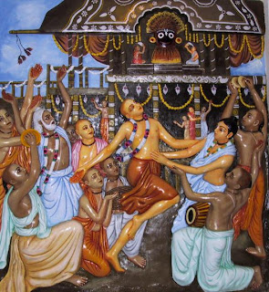 hare krishna song mp3