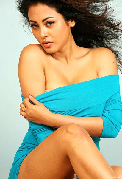 actress meenakshi naked pussy