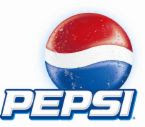 I {heart} Pepsi!!