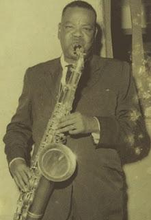 Alfredo da Rocha Vianna Filho (1897-1973)
