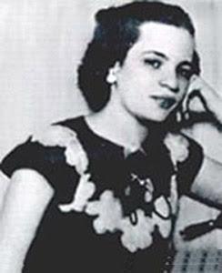 Arací de Almeida (1914-1988)