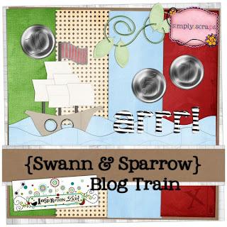 http://www.simply-scraps.net/2009/05/yarrr-inspiration-lane-blog-traaaain.html