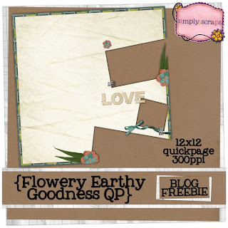 http://www.simply-scraps.net/2009/07/saturday-releases.html