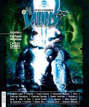 Revista LA DUENDES nro 7
