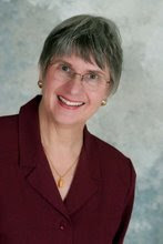 Dr. Norma Cook Everist
