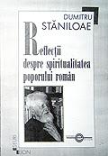 Capodopera marelui nostru teolog, ultima carte românească de învăţătură