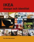 eller IKEA design och identitet