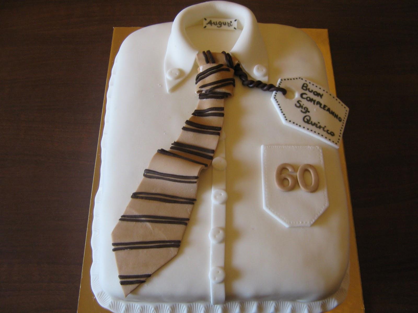 Le torte di barbara ottobre 2010 for Decorazioni torte 40 anni uomo