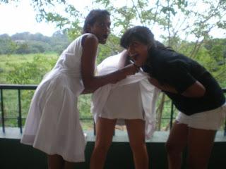 Beautiful Picture: srilankan sex