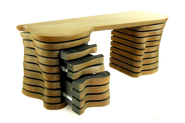 Coolest And Creative Furniture Design DeCHIVE