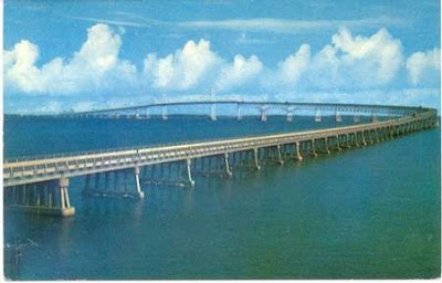 [Image: chesapeake-bay-bridge.jpg]