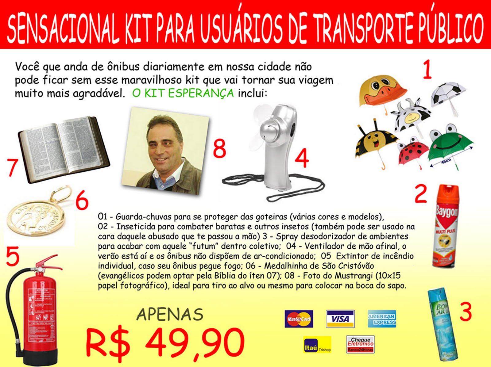 143b87a832 Postado por Roberto Marcio às 04 05 Nenhum comentário