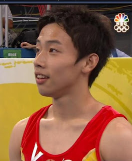 Zou Kai