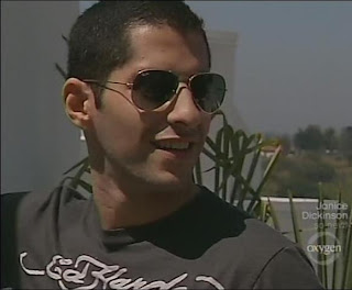 Nathan Romano