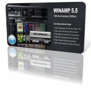 Dfx audio enhancer v11 109 with patch keygen a q