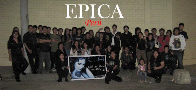 epica.peru@hotmail.com