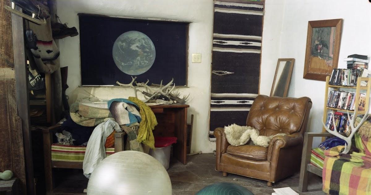 Arden arvo 39 s living room for Living room 4x5