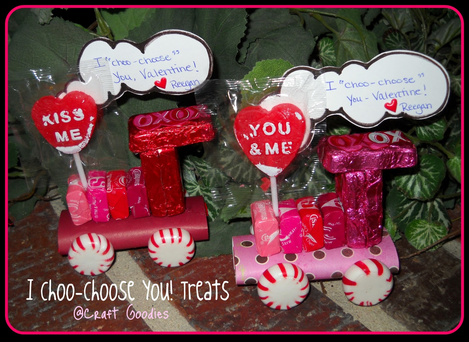 lifesavers treats gifts to make | just b.CAUSE