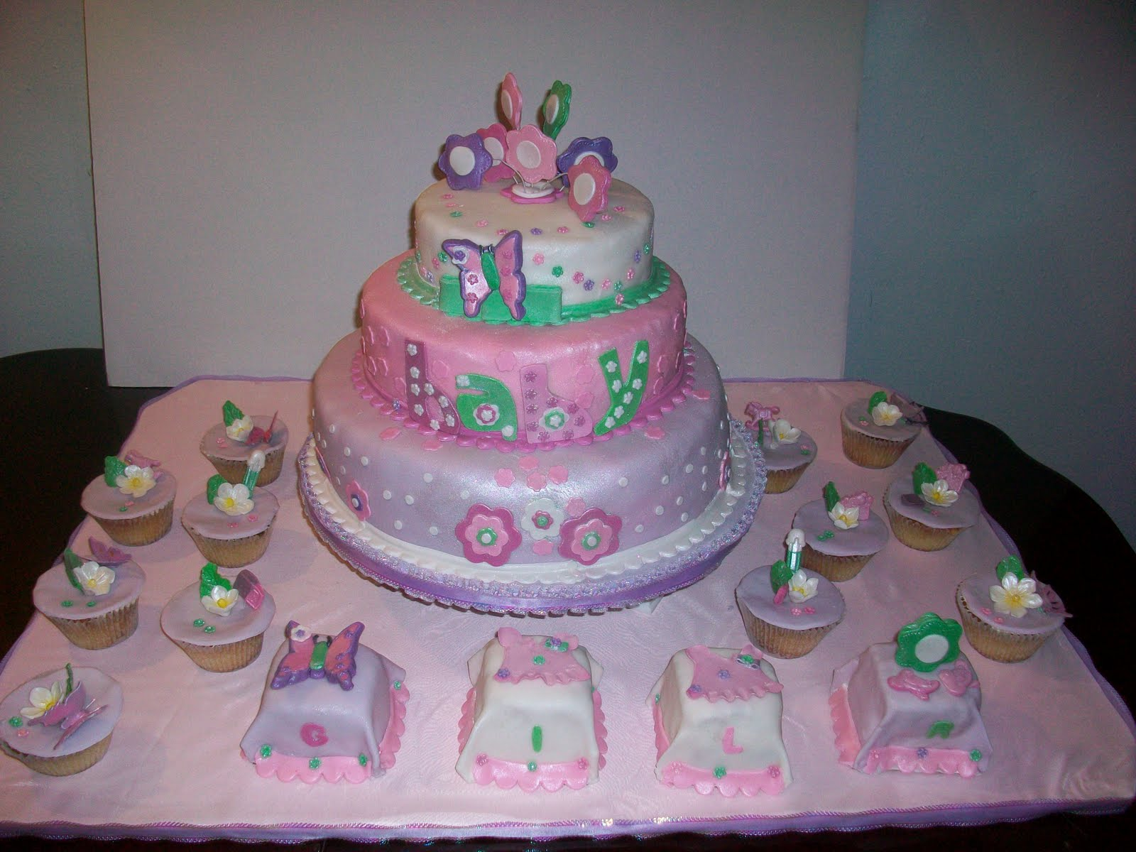 pin bizcocho dominicano para baby shower pictures on pinterest