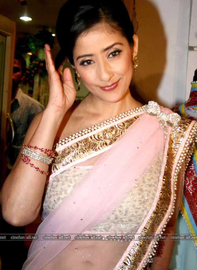 Manisha Koirala - Photo Colection