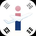 인천 국제 공항 운항 정보