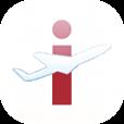 成田空港、羽田空港、関西空港