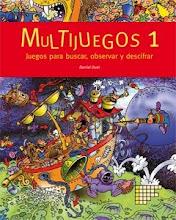 Colección de Editorial Albatros