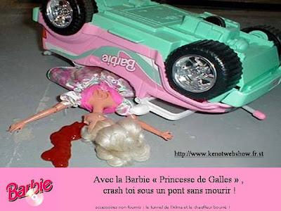 Je suis une Star !  Barbie Power !  Barbie%2B-Princesse-de-Galles