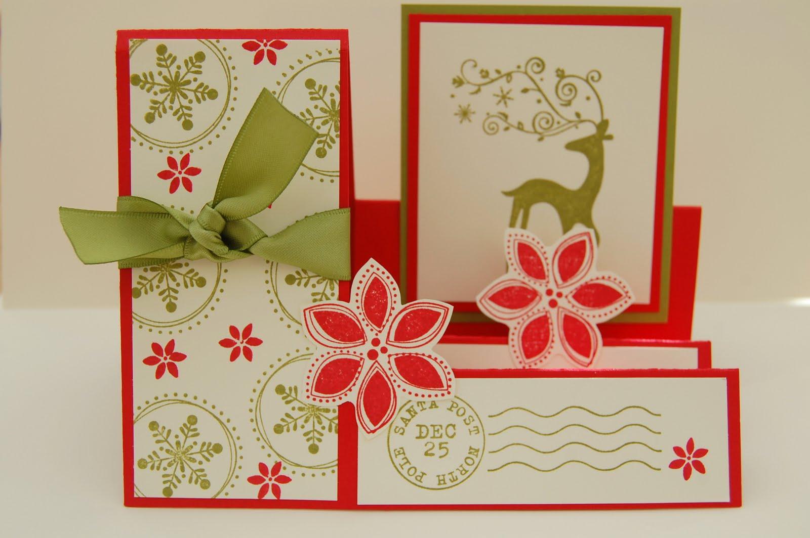 Permalink to christmas card ideas 2016