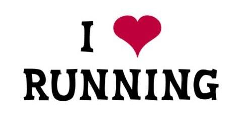 275397002v6 480x480 Front 10 ways I heart running