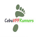 Cebu VFF Runners
