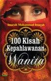 100 KISAH KEPAHLAWANAN WANITA