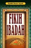 FIKIH IBADAH