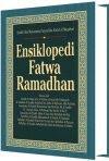 ENSIKLOPEDI FATWA RAMADHAN
